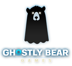 Ghostly-Bear-Games-transparent-logo.png