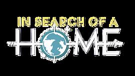 ISH Logo-transparent-small.png