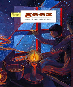 Geez55-Entertaining-Angels_400_478_90.jp