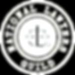 NLG-2012-logo-white-transparent-e1471828