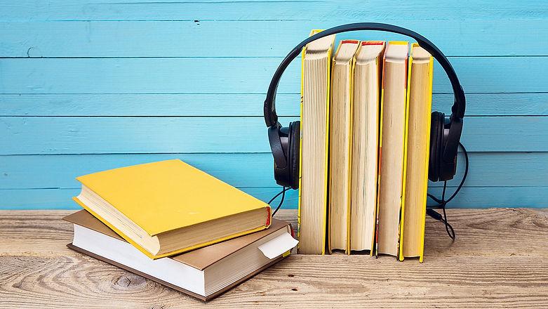The-top-10-audiobooks-on-Audible.jpg