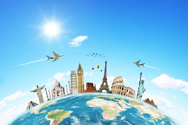 Do-Travel-Agents-get-free-trips-1030x686