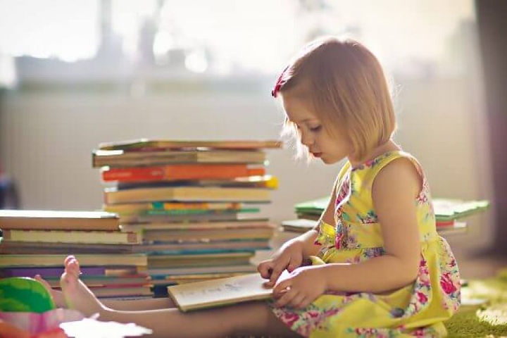 books-to-help-children-learn-English-900