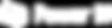 Power-Bi-logo-transparent_white.png