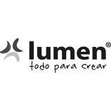 LUMEN.png