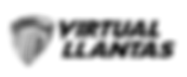 big_logo201607131012-01.png
