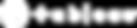 tableau-logo-transparent.png