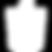 kisspng-javascript-logo-html-comment-blo