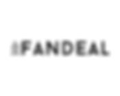 FANDEAL.png