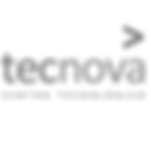 tecnova.png