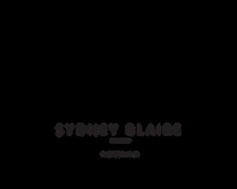 Sydney Blaire_transparent-01.png
