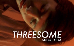 affiche threesome.png