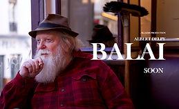 Albert Delpy Balai 2.jpg