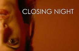 closing night 22.jpg