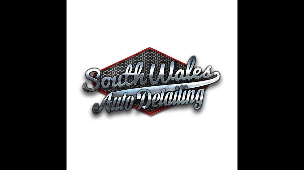 South Wales Auto Detailing