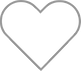 heart-png-icon-free-download-856753_edited.png