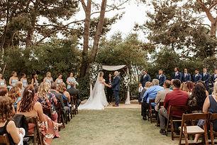 darianshantay_redhorsebarn_adams_wedding-351.jpg