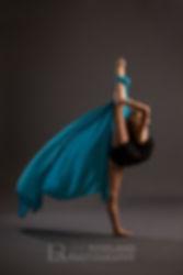 Kimberlee Jo Kups' Dancers