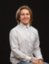 Tim Benson - Student Teacher.jpg