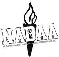 NADAA logo 2018-1.jpg