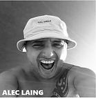 Alec Laing.PNG