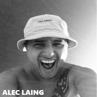Alec Laing
