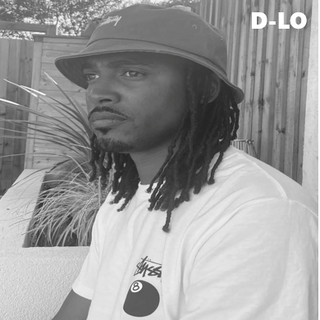 D - Lo