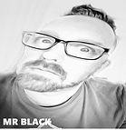 Mr%20Black_edited.jpg