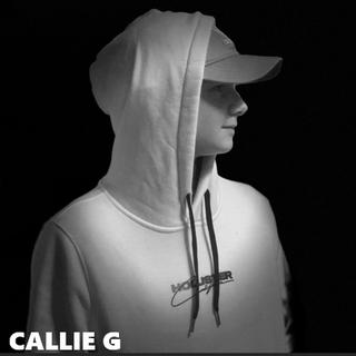 Callie G