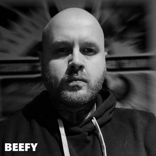 Beefy