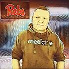 Rebs.jpg