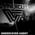 undercover%20agent_edited.jpg