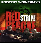 RED WED.PNG