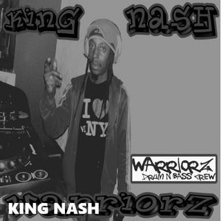 King Nash