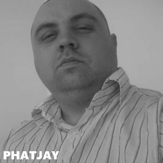 Phatjay