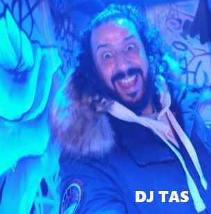 DJ Tas