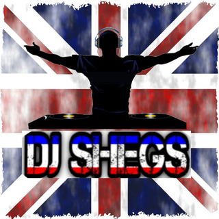 DJ Shegs