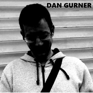 Dan Gurner