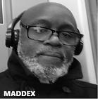 MADDEX.PNG