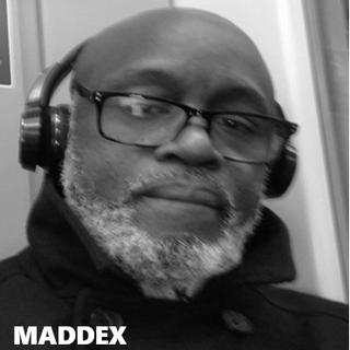 DJ Maddex