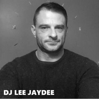 Lee Jaydee