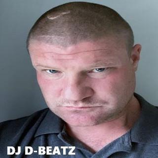 DJ D-Beat
