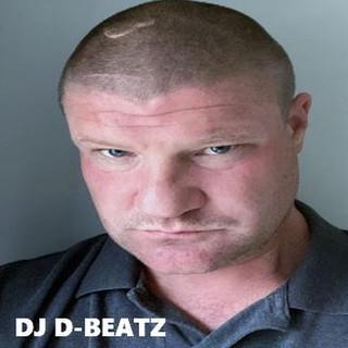 DJ D-Beatz