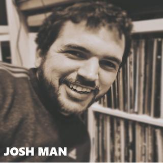 Josh Man