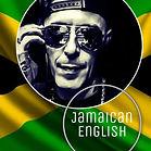 Jamaican English.jpg