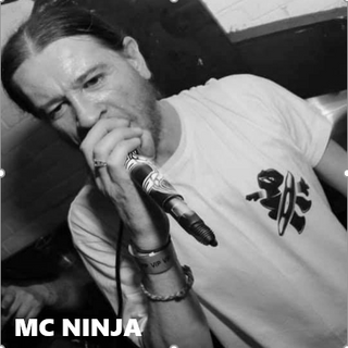 MC Ninja