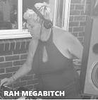MEGABITCH.PNG