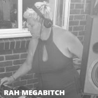 Rah Megabitch