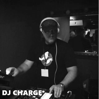DJ Charge