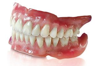 denture-side.jpg